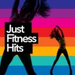 Fitness Music Workout Earthquake (156 BPM)