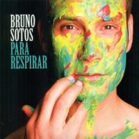 Bruno Sotos Para Respirar