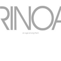 Rinoa Past Maidens