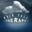 Rain Sounds & Nature Sounds&Meditation Rain Sounds Rain Fall Therapy