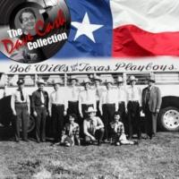 Bob Wills Bob and His Texas Playboys