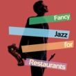 Fancy Jazz Restaurant Mercy Mercy Mercy