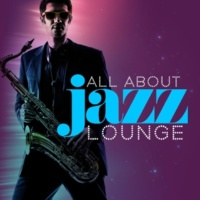 Lounge Cafe Jazz All About Jazz Lounge