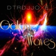 Dtrdjjoxe Galaxy Waves