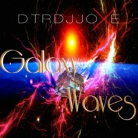 Dtrdjjoxe Galaxy Waves