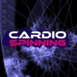 Running Spinning Workout Music/Nicola S Totally Fine (128 BPM)