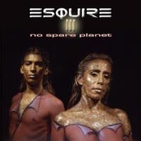 Esquire No Spare Planet