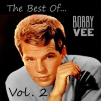 Bobby Vee The Best of, Vol. 2