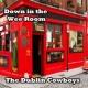 The Dublin Cowboys Big Strong Man