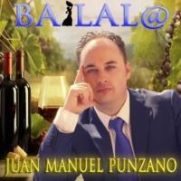 Juan Manuel Punzano Bailal@