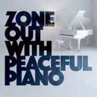 Franz Liszt,Franz Schubert&Robert Schumann Zone out with Peaceful Piano