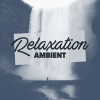 Relaxation Ready Relaxation Ambient