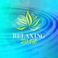 Relaxing Music Relaxing Zone
