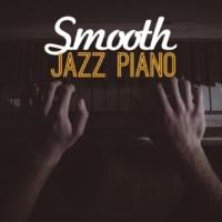 Jazz Piano Essentials Smooth Jazz Piano