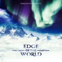 Bob Dedes Edge of the World