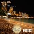 Alex Ch. In Night