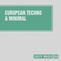 Creatique,Matt Ether,N. Wade,Andre Hecht,Slim Block,Bohdan Kozlovskyi,Mayboor,DJ KoT,X Hydra Project&Papay European Techno & Minimal