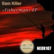 Sam Killer Fisherman