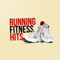 Hit Running Trax Running Fitness Hits