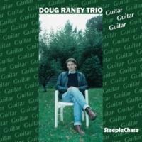 Doug Raney/Mads Vinding/Billy Hart Guitar - Guitar - Guitar