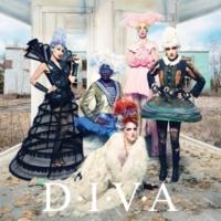 D.I.V.A Verdi: La Traviata / Act 2 - È grave il sacrifizio / Dite alla giovine / Piangi, piangi
