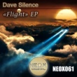 Dave Silence