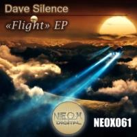Dave Silence Flight