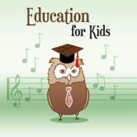 Baby Music Education for Kids ‐ Classical Music, Brilliant, Little Baby, Development Child, Fun, Instrumental Sounds, Satie, Schubert