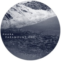 Phara Paramount One