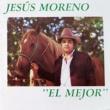 Jesús Moreno Punto Final