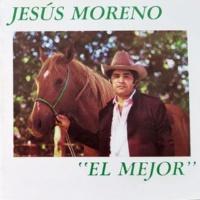Jesús Moreno El Mejor