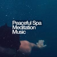 Peaceful Meditation Music Peaceful Spa Meditation Music