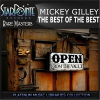 Mickey Gilley Greatest Hits
