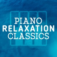 Classical Piano&Piano: Classical Relaxation Piano Relaxation Classics