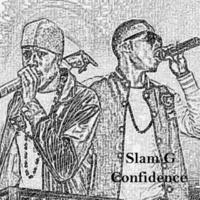 Slam G Confidence