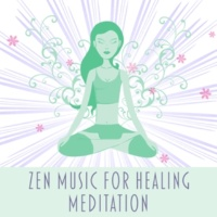 Meditation Awareness Zen Music for Healing Meditation ‐ Reiki Music, Deep Focus, Exercise Yoga, Peaceful Mind, Calmness, Relaxation Sounds