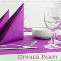 Relaxation Dinner Party ‐ Instrumental Music for Dinner at Restaurant, Smooth Jazz, Relaxed Piano