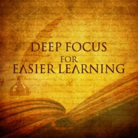 Studying Music and Study Music Deep Focus for Easier Learning ‐ Music for Study, Concentration Songs, Effective Study, Clearer Brain