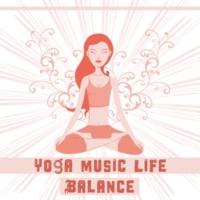 Kundalini: Yoga, Meditation, Relaxation Yoga Music Life Balance ‐ Gentle Music of Nature for Meditation Yoga, Deep Meditation, Yoga, Pilates