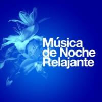 Musica Relajante Música de Noche Relajante