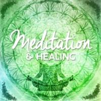 Outside Broadcast Recordings Meditation & Healing