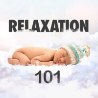 Sleep Relax Relaxation 101