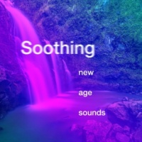Soothing White Noise for Infant Sleeping and Massage, Crying & Colic Relief Soothing New Age Sounds