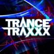 V.A. TRANCE TRAXXX