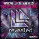 Hardwell feat. Jake Reese Run Wild (Dr Phunk Remix)