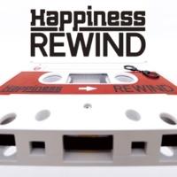 Happiness REWIND
