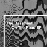 The Bassment On the Road EP