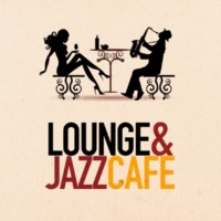 Lounge Music Café&The Cocktail Lounge Players Lounge & Jazz Cafe