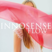 FLOW INNOSENSE -Inst.-