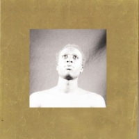 Young Fathers Only God Knows (feat. Leith Congregational Choir)